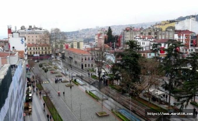Şok açıklama! Trabzon'daki oran İstanbul'dan fazla...