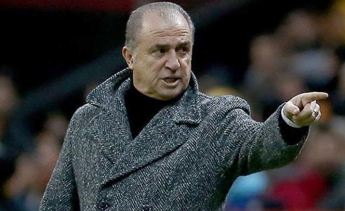 Galatasaray'ı TFF'ye şikayet edecek!