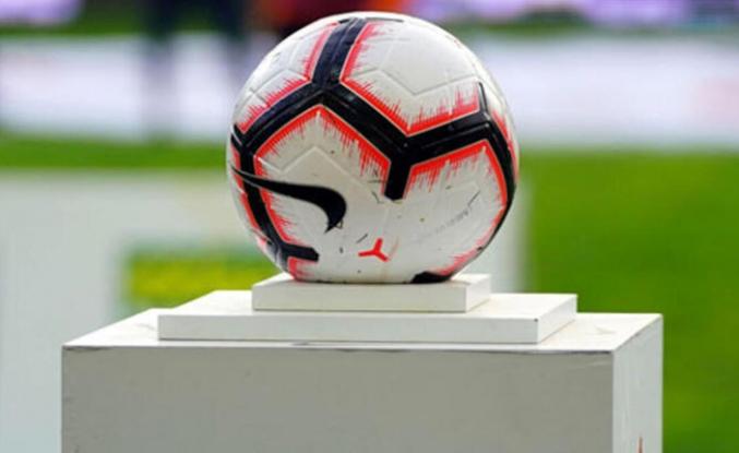 Lig tarihinde bir ilk! 21 takımlı sezon..