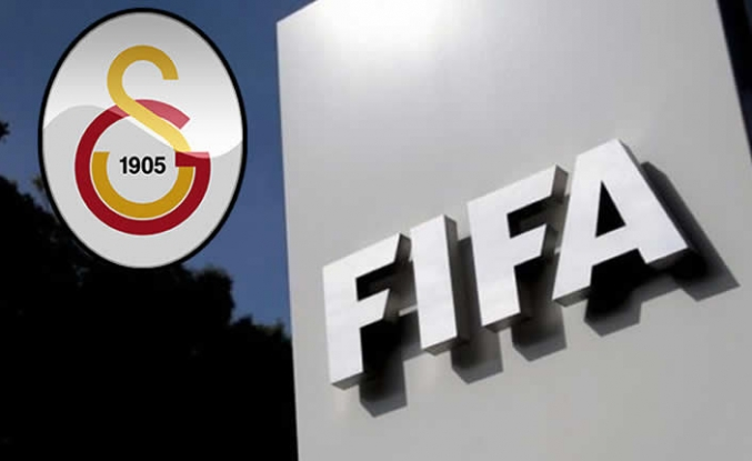 4 oyuncu Galatasaray'ı FIFA'ya şikayet etti