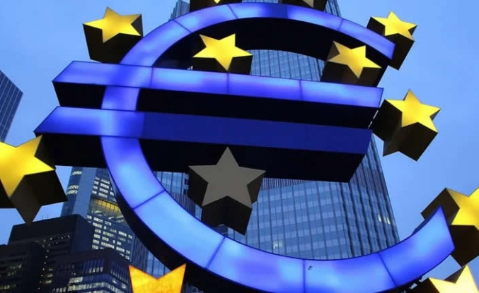 Berenberg expects the Eurozone economy to contract by 1.7 percent