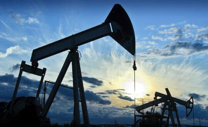 Brent oil price per barrel exceeded $ 69
