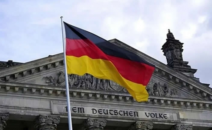 Germany's factory orders exceeded expectations in January