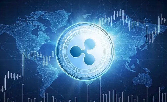 Ripple: The SEC does not have the right to regulate XRP
