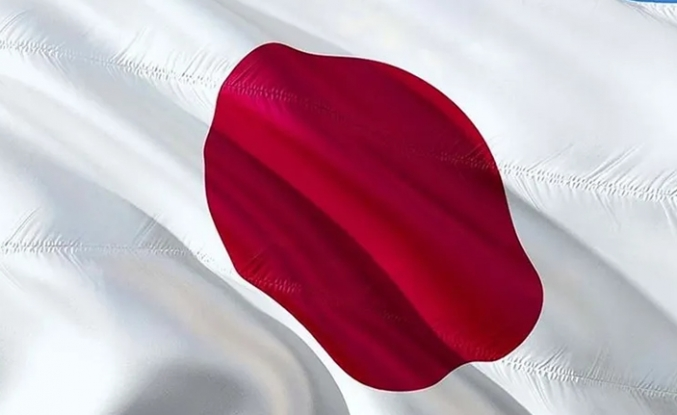 The Japanese economy grew 11.7 percent in the fourth quarter