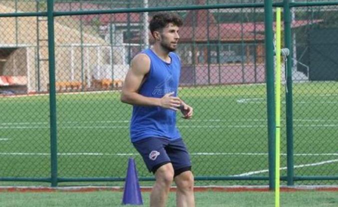 Trabzonlu Visca fark yaratıyor!