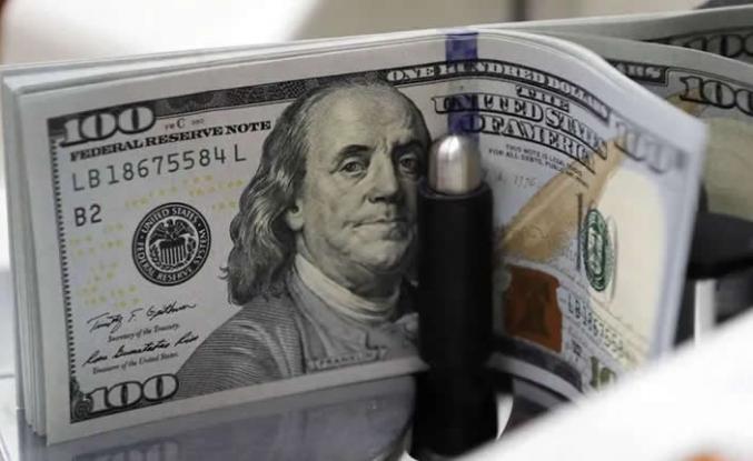 Turkish Lira is weak with its international influence