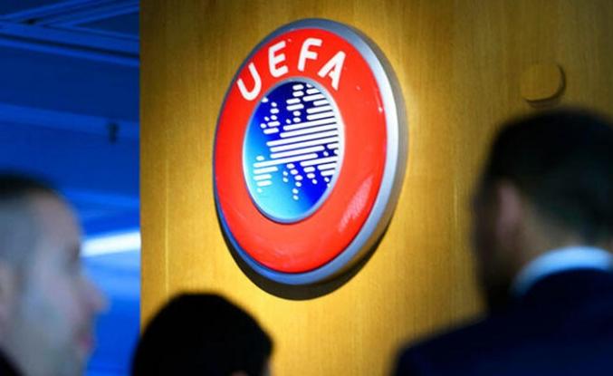 UEFA'dan bomba hamle! FFP kalkıyor..
